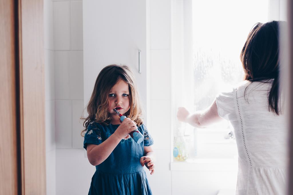 family photographer jesmond dene