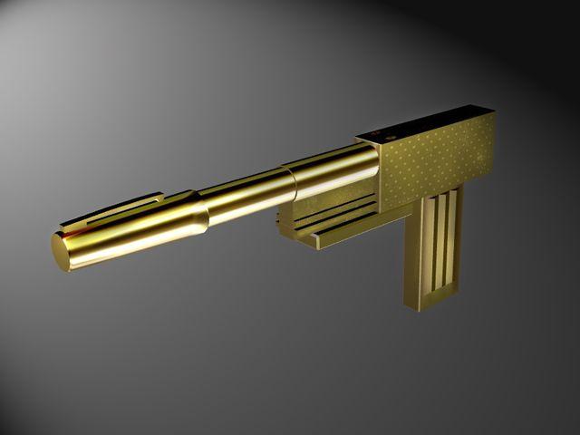 GoldenEye 007 Remake Xbox 360 Cancelled Unseen64