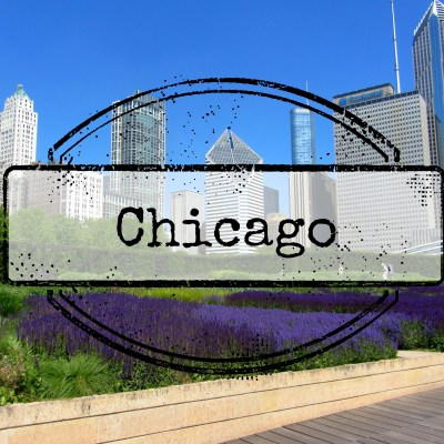 Chicago: Visiting the Windy City on a Budget