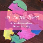 a-valued-heart-h-pin