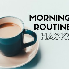 morning-hacks-h-pin-2