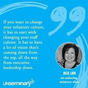 11_Amazing_Leaders_Julie_Liem