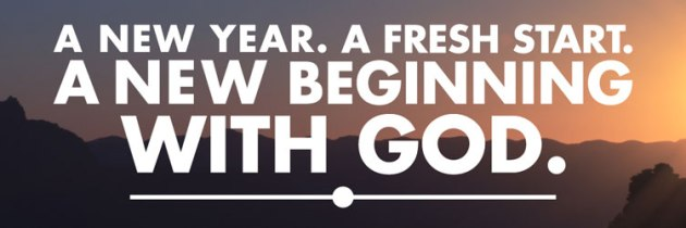 Invite People Back to Church in the New Year with These Free Graphics