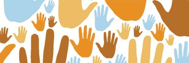 Shell Osbon on Transforming a Historical Church through Community Partnerships