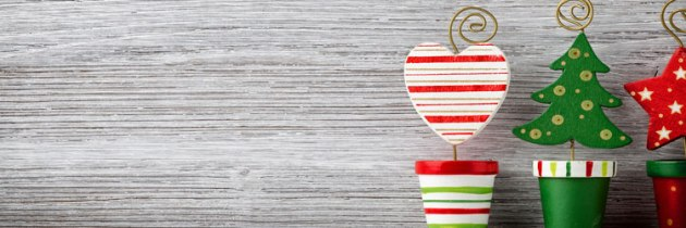 2 Critical Reasons Christmas is Strategically Important to Growing Churches