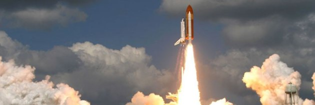 10 Tips for Soft Launch Sundays for Multisite Churches