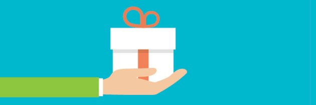 5 Free Resources to Increase Your Church's Generosity