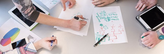 Big Data, Ministry Analytics & Your Church with Matt Engel