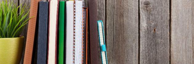 5 Reasons Pastors Should Self-Publish a Book This Year