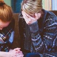 Scott Kramer on Leading Through Profound Crisis in Your Church