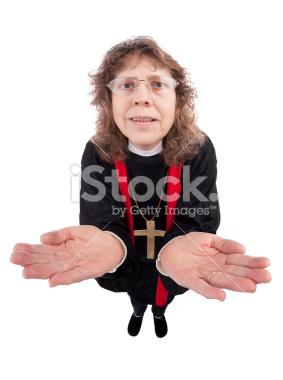 stock-photo-8619580-woman-preacher