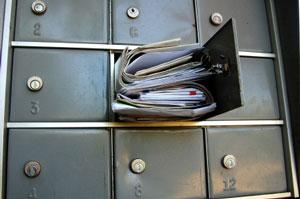 stuffed-mailbox