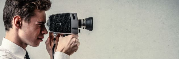 Steven Murphy on Effective Video Announcements