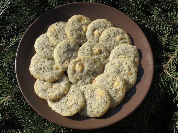 13_Schoko-Mohn-Cookies