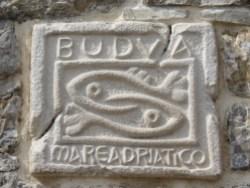 Budva_1