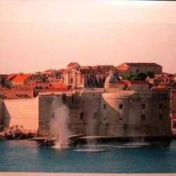 Dubrovnik_7