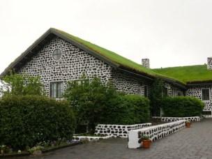 Gunnarson_Haus