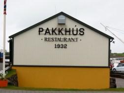 Pakkhus_1