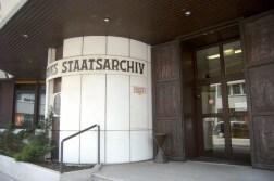 Staatsarchiv_1