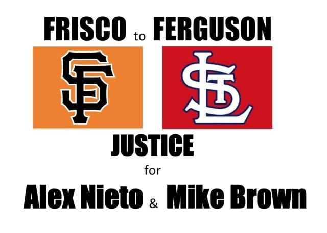 2014.10.15 FRISCO to FERGUSON_001