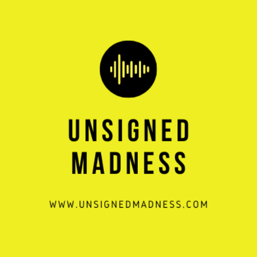 Unsigned Madness