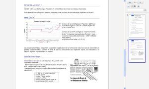 081213_google_pdf_01