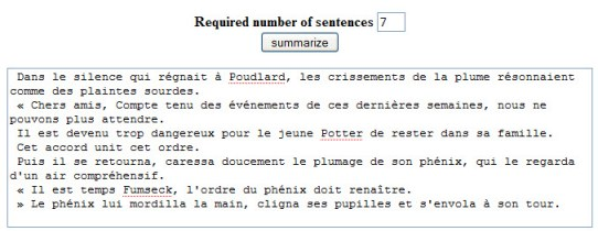 090103_text_summarizer_result1