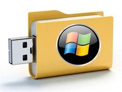 L'autorun est désactivé par Microsoft sur toutes les versions de Windows