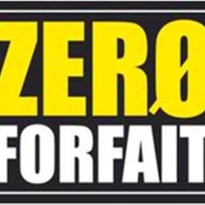 Logo Zero Forfait