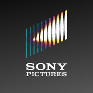 Sony Pictures piraté