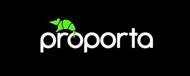 Proporta.fr - Trouvez les accessoires qu'il vous faut pour vos appareils mobiles