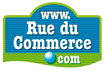 Logo RueDuCommerce
