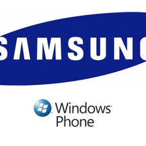Samsung sur le point d'abandonner Windows Phone 7?