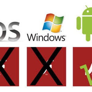 Windows 8 - A son tour Microsoft bannit Adobe Flash