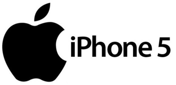 Un iPhone 4S fait son apparition chez AT&T