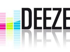 Deezer et Universal Music trouve enfin un accord
