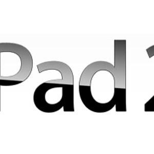 Apple aurait réduit sa production d'iPad 2 de 25%