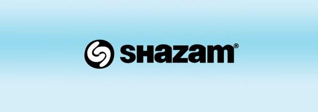 Shazam redevient gratuite sur iOS