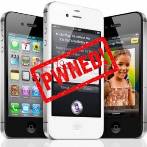 L'iPhone 4S et l'iPad 2 ont été jailbreakés par la DevTeam, mais il va encore falloir patienter