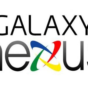 Le Samsung Galaxy Nexus sera en avant-première chez SFR mi-décembre