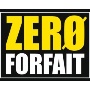 Pack Zero Limit, la bombe de Zéro Forfait qui concurrence déjà Free Mobile