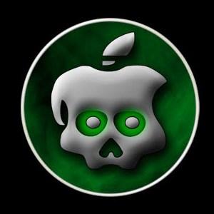 Jailbreak untethered de l'iOS 5 : la Chronic DevTeam récupère plus de 10 millions de rapports