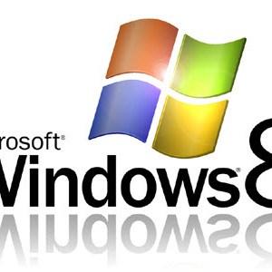 Windows 8 : la bêta publique sera disponible en février 2012
