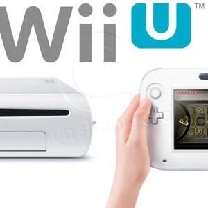 Wii U (Wii 2) : Nintendo plancherait sur un App Store pour sa console