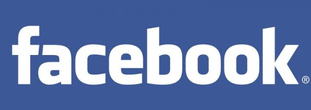 Facebook - Timeline, IE7, divorces et application mobile