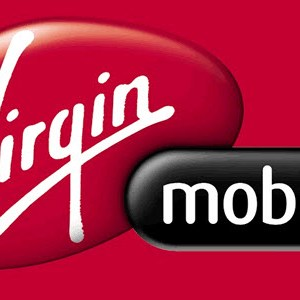 Virgin Mobile réagit face à Free Mobile