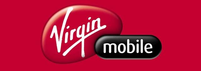 Virgin Mobile réagit face à Free Mobile