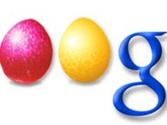 "Google : tapez ""binary"", ""octal"" ou ""hexadecimal"" et regardez..."