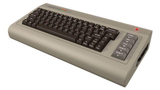 Le retour de d'Amiga (enfin!)