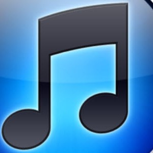 iTunes 10.6.1 est disponible